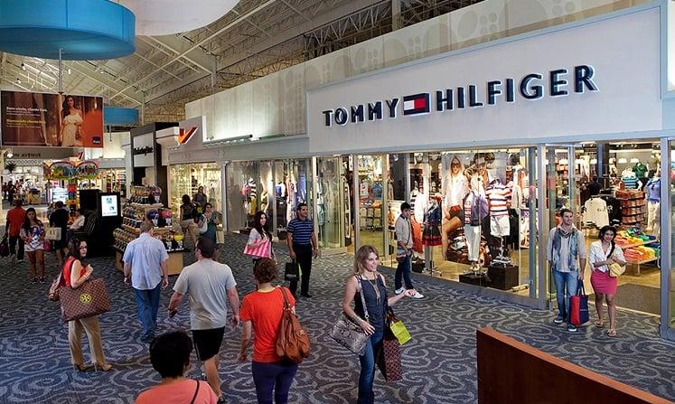 Como economizar muito nas compras em Miami