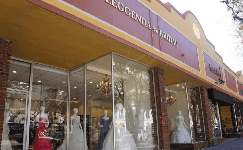 Antecedência e prazo para comprar o vestido de noiva em Miami