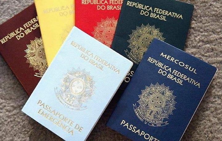O que é preciso para viajar para os Estados Unidos