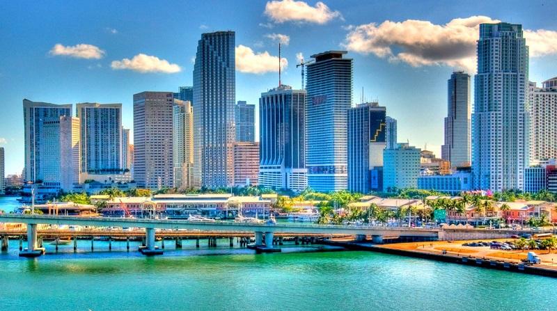 10 coisas para fazer em Miami