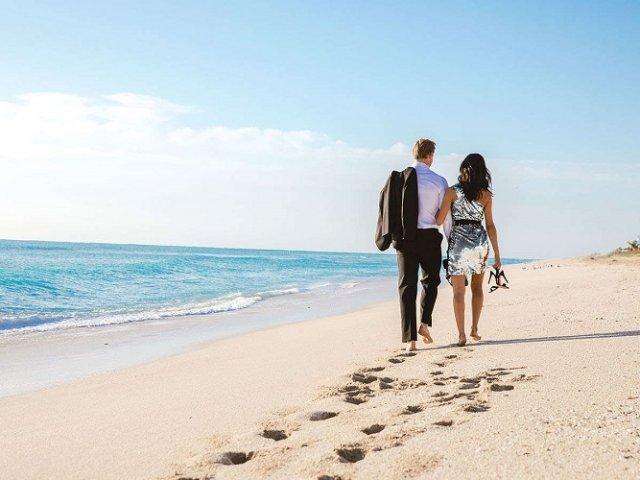 Passeios românticos em Miami