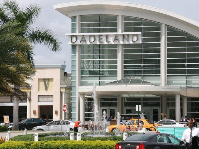 Shoppings e outlets em Miami: dicas incríveis