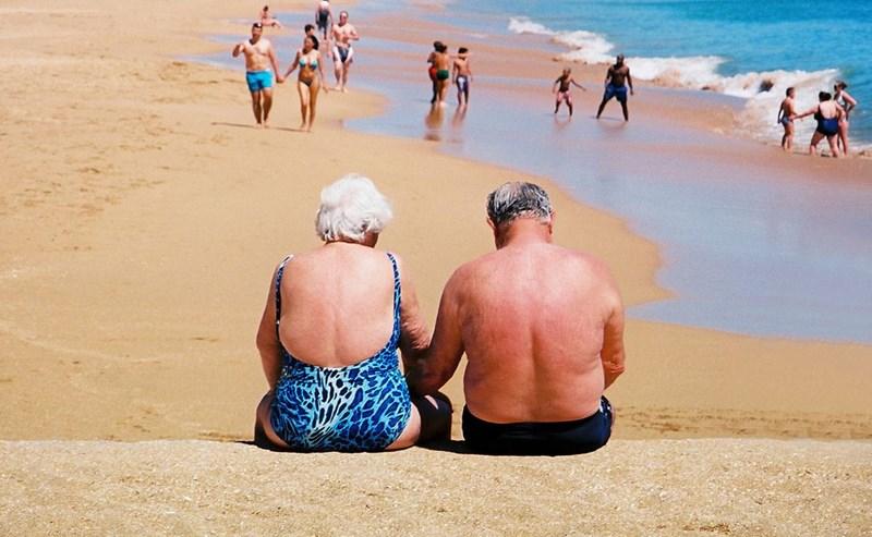 Miami para idosos: dicas de turismo para a terceira idade