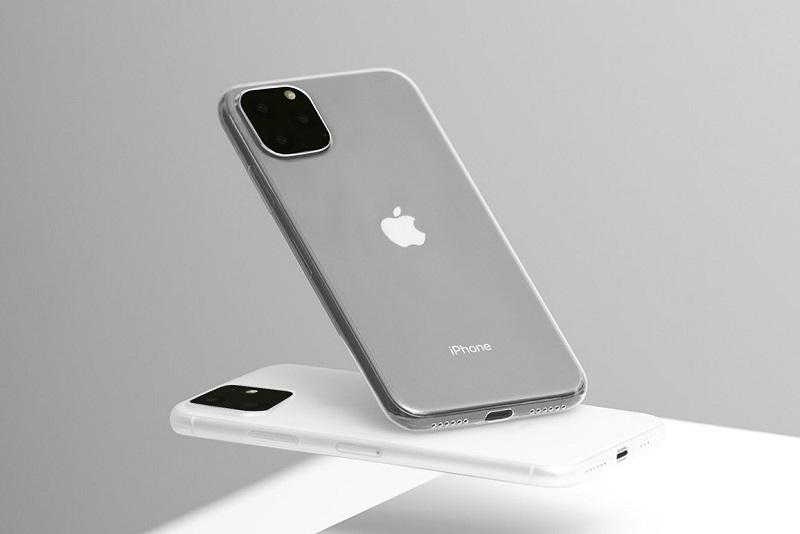 Onde comprar iPhone 11 em Orlando