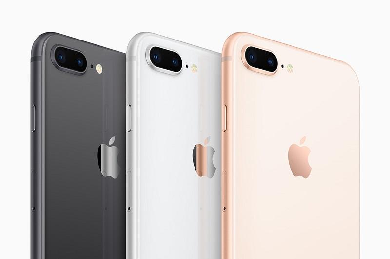 Onde comprar iPhone 8 em Orlando