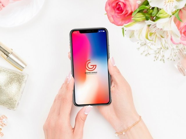 Onde comprar iPhone 10 em Miami