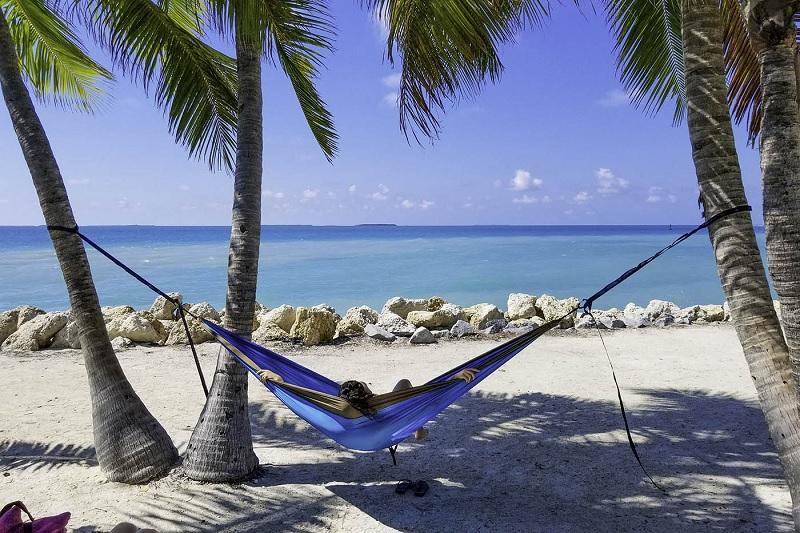 Melhores praias da Flórida