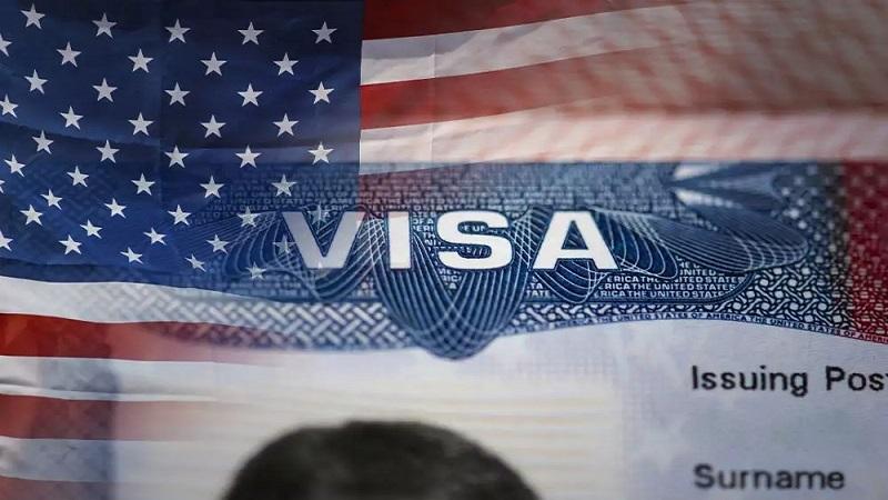 Preciso ter visto para entrar nos Estados Unidos?