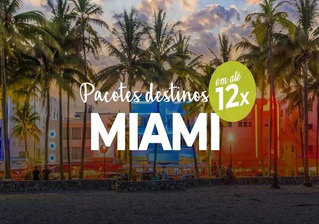 Pacotes Hurb de Miami, valem a pena? Análise completa!