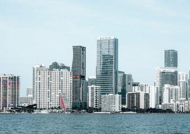 Pacote Hurb para Miami por R$ 6.344